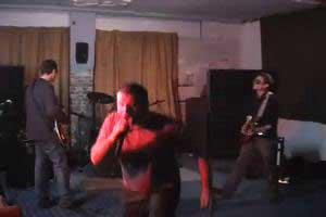 Lumpola, Buckingham 06/11/05