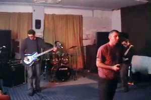 Lumpola, Buckingham 14/11/05