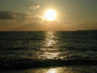 ütle meri mu meri