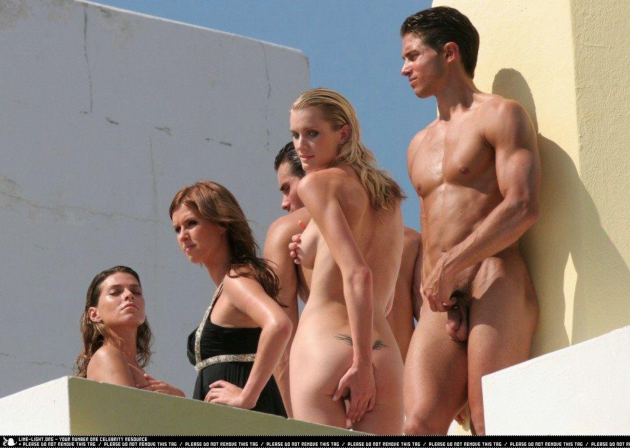 siski-ogromnie-golie