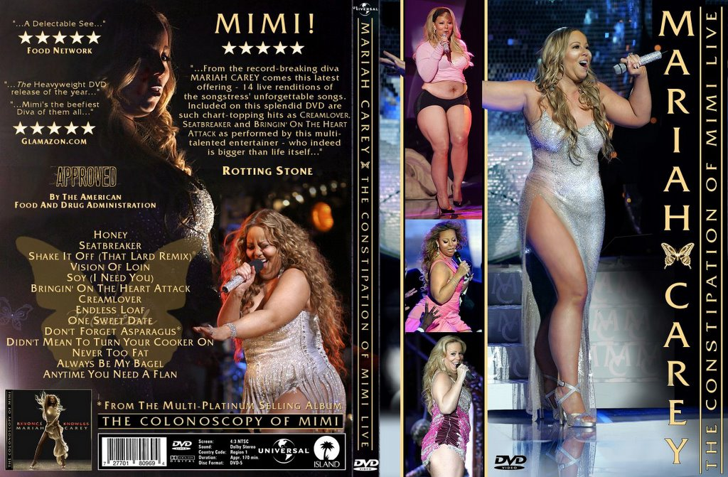 mimi1.14.jpg