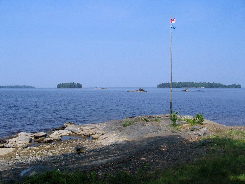 Agence de rencontre saguenay lac st-jean