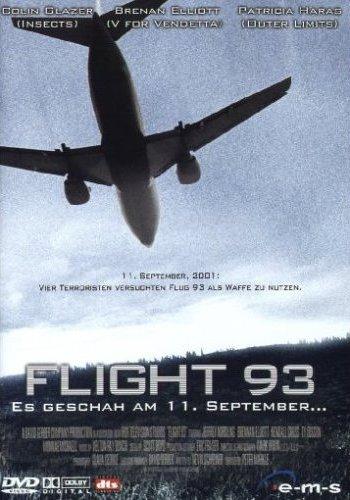 sarge flight 93 usa 2006. Black Bedroom Furniture Sets. Home Design Ideas