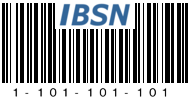 IBSN - Internet Blog Serial Number