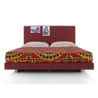 Philippe Starck Philippe Starck Miss You Bed