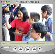 Tibetan Kids Vhttp://www.blogger.com/img/gl.link.giflogging!