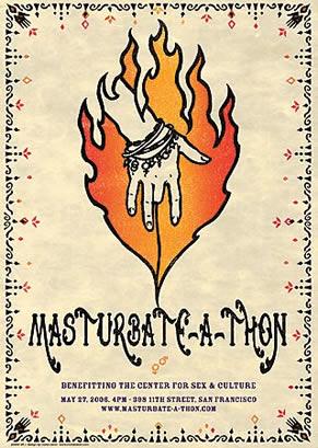 masturbation-athon-teen-titans-fat