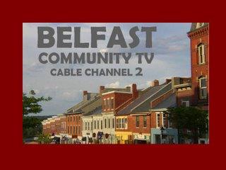 BCTV Main Street logo