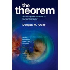 Image of The Theorem novel