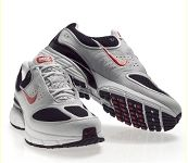 Nike Indian Shoes Price