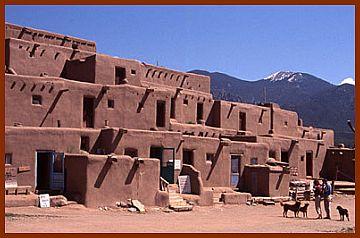 native american adobe houses related keywords