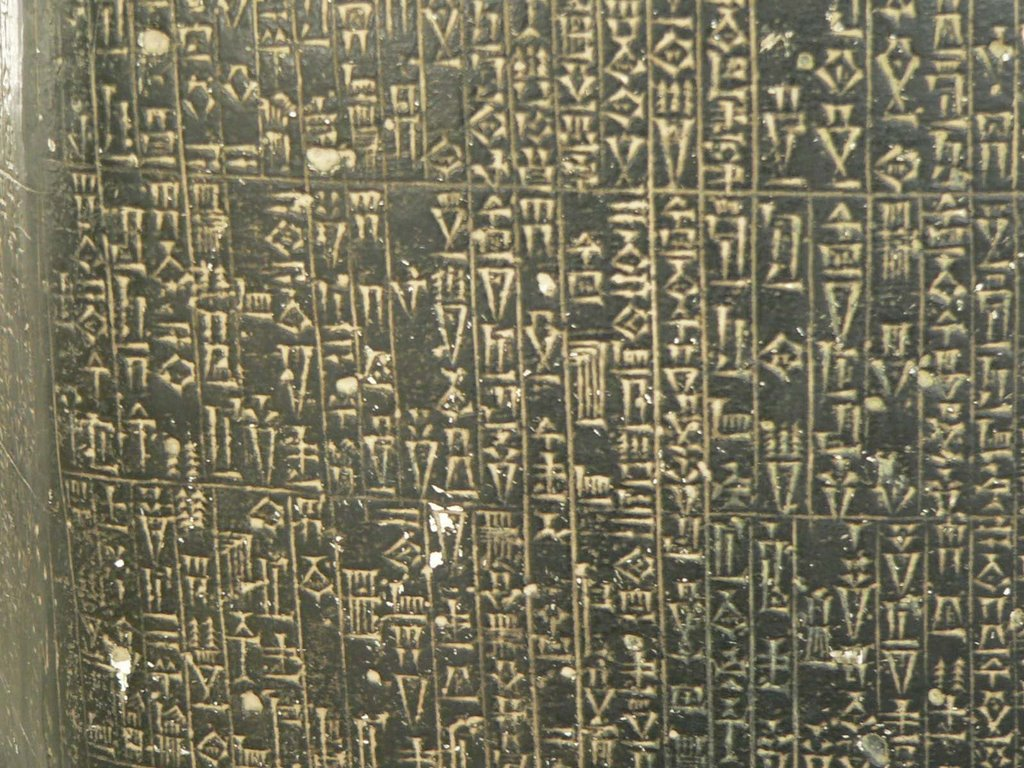 an analysis of hammurabi code 202 Medical laws and ethics of babylon as read in hammurabi's code (history) the internet journal of law,  no analysis was made of veterinary medicine or wet  202.