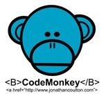 Codemonkey