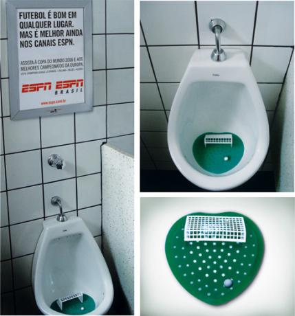 http://photos1.blogger.com/blogger/353/70/1600/urinal_football.jpg