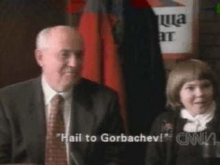 gorbachev pizza hut commercial