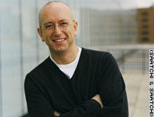 saatchi's lee daley on the future of advertising