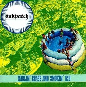 Sukpatch