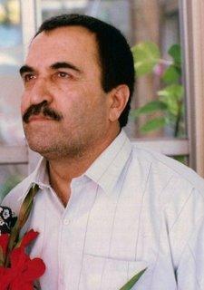 شهادت یک بهایی بیگناه در زندان ایران