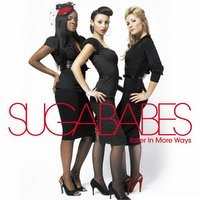 Sugababes Taller In More Ways Re-Release