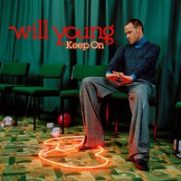 Will Young Keep On