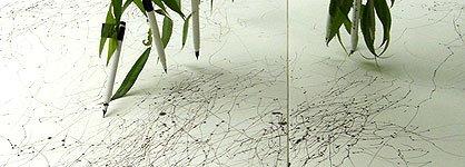 Dessiner par le vent gycouture design - Dessin arbre sans feuille ...