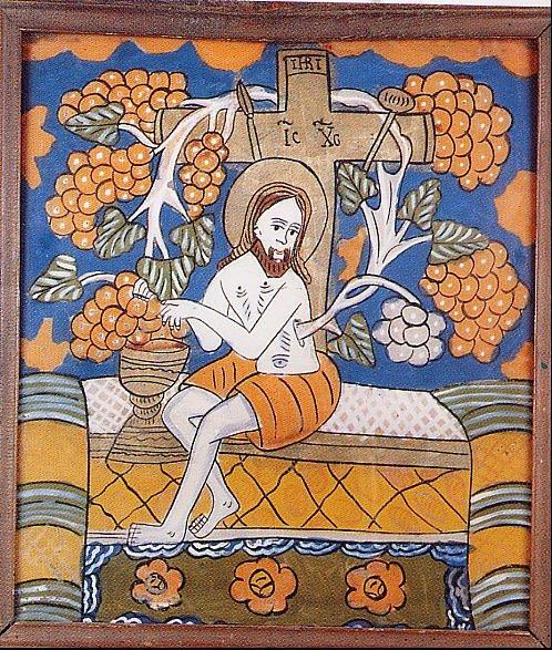 http://photos1.blogger.com/blogger/3544/1449/1600/jesus_and_vine_transylvaniac1750.jpg