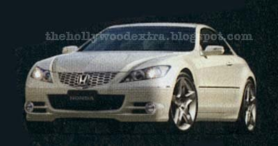 Cadillac San Antonio >> 2007/8 Acura RL Coupe