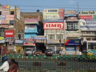 My city delhi essay writer