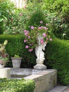 jardines del castillo1