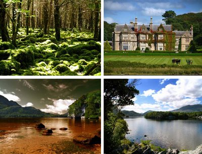 The Travel Snob: Erin Go Brach for $609 per person! Visit the Emerald Isle for a Week with a Special Ireland Package from Virgin Vacations. TRAVEL SNOB TRAVEL BLOG :  travel interesting trips travel snob vacations