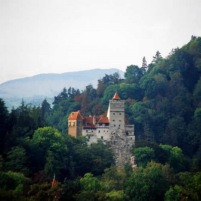 The Travel Snob: From Dracula to the Black Sea to Hiking, Winetasting & Culture Galore. Why Not Put Romania on the Itinerary? TRAVEL SNOB TRAVEL BLOG