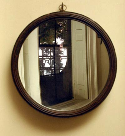 Light what are the uses of plane and curved mirrors for Uses of mirror