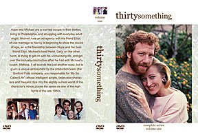 thirtysomething