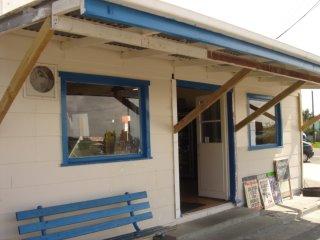 tangimoana dairy