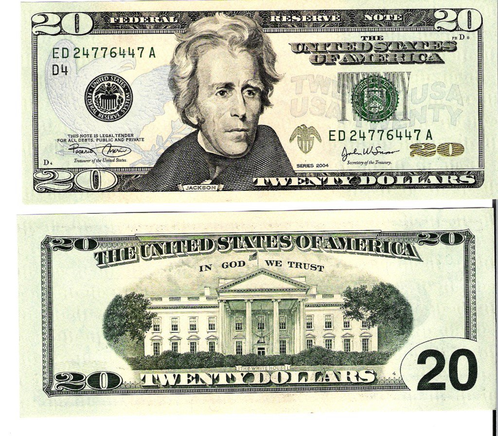 WHO KNOWS THE PRICE OF 2 DOLLARS 1 THE PRICE OF 2003 YEAR SERIES G