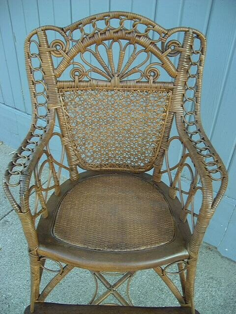 Basket Weaving Supplies Charleston Sc : Three additions on the furniture repair directory