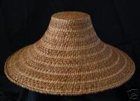 Indigenous Basket Weavers eBay Auction