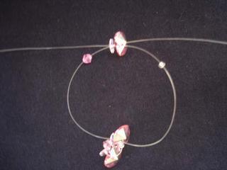 resim 4, Kalpli Çiçek Yüzük