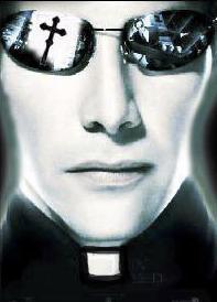 Fr. Neo