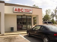 ABC Package Store