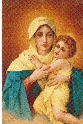 apostólica de madres de schoenstatt la federación de madres ...