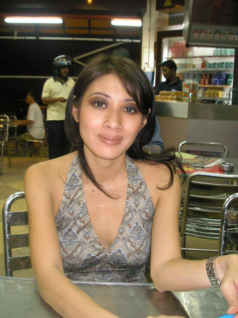 gallerysense nude imagesize: IkPIMd51433 -002 1440x956 gallerysense nude imagesize: sexbaby