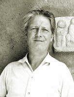 Angelo Lavagnino