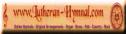 Lutheran Hymnal.com