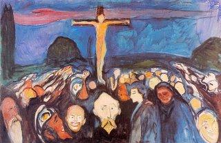Sentido de la mortificación y el sacrificio Opus Dei