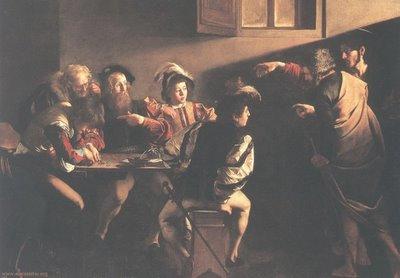 La vocación: ¿un arrebato o una llamada? Opus Dei