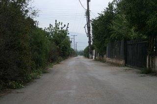 ...roads