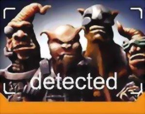 Virus imagen de grisoft.com