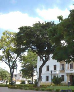 Casa de Gobierno - Imagen de JSK_SDE