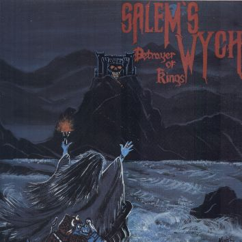 Salems Wych Betrayer Of Kings
